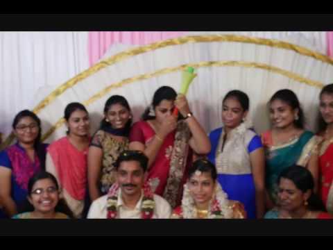 Funny Kerala Girls