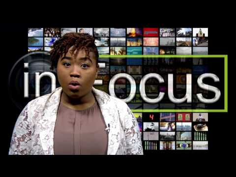 inFocus | Program | Donald Trump's White House, 3/13/2017