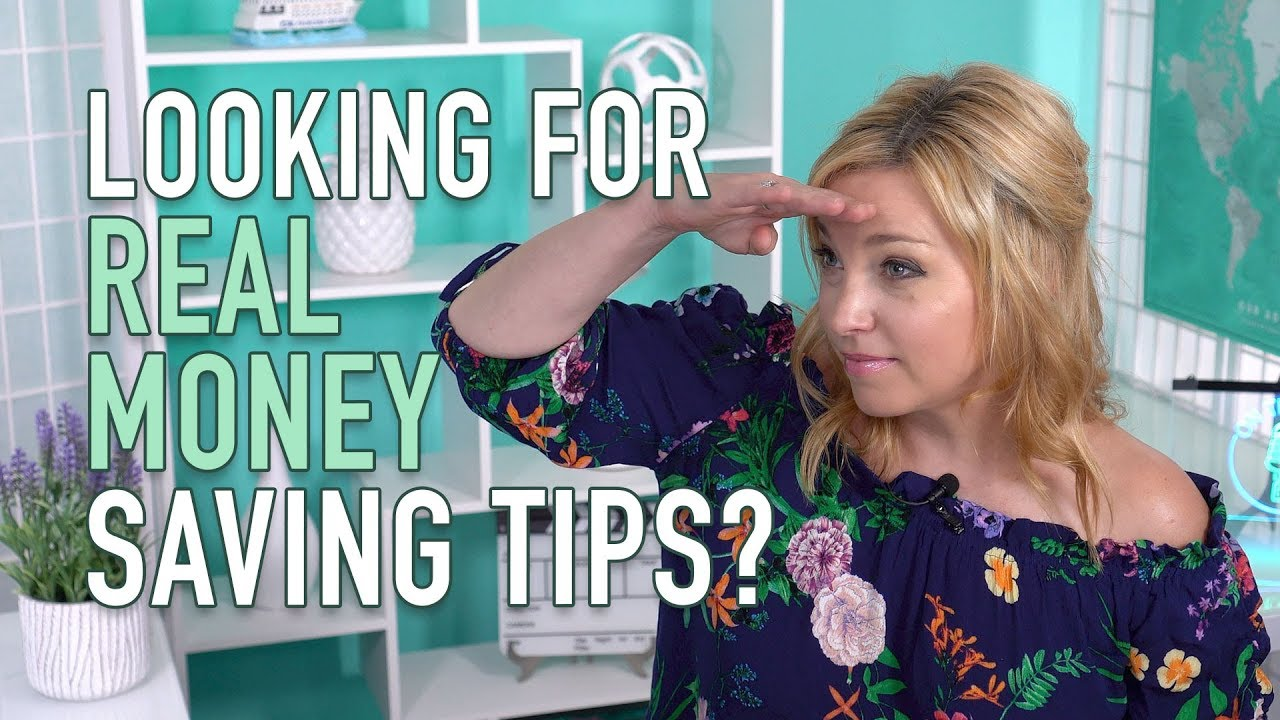 How To Save Money Booking A Cruise: Cruising On A Budget