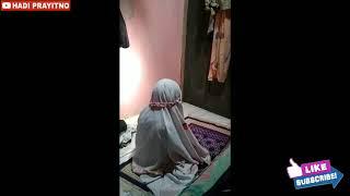 Download Video ASLI KOCAK..!!! Video Lucu Anak Kecil Belajar Sholat Bikin Baper MP3 3GP MP4