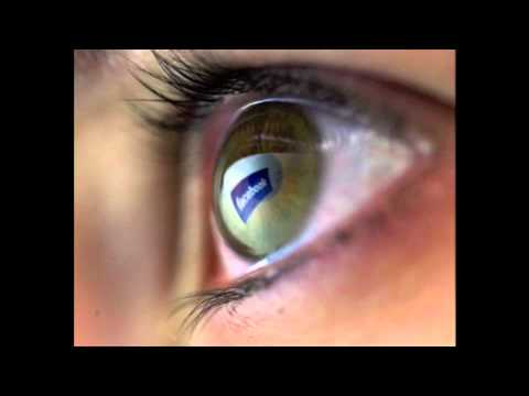 facebook obsession: let's face, we're all addicted- writ 102 video essay
