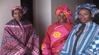 Visit Tanzania – Africa Travel Channel