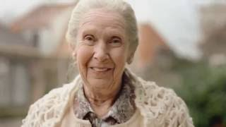 Приколы приколы наши бабушки и дедушки
