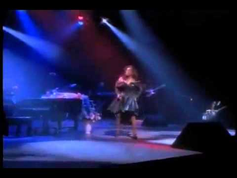 Patti LaBelle - Live in New York 1991 (FULL CONCERT)