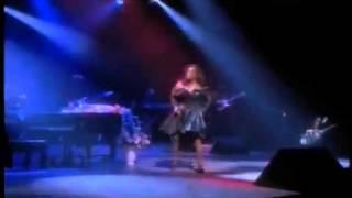 Patti LaBelle - Live in New York 1991 (FULL CONCERT)
