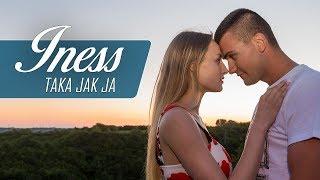 INESS - Taka jak ja (Official Video)