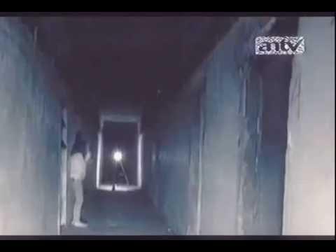 Jejak paranormal FULL 23 juli 2016 BUKIT GOMBEL SEMARANG