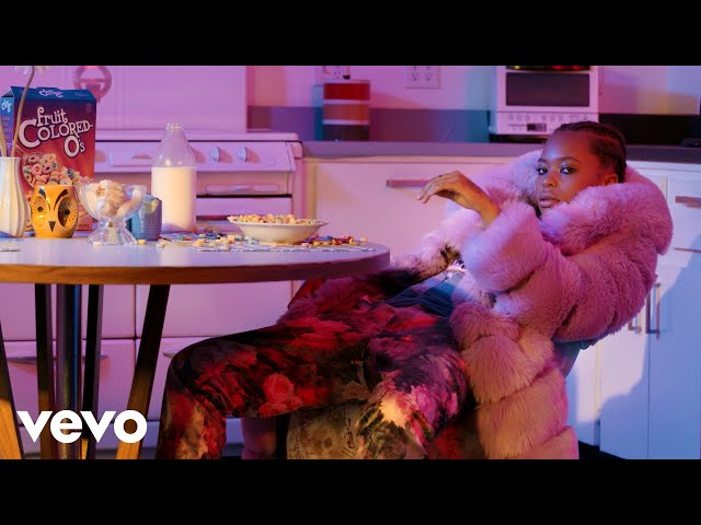 Kodie Shane - Sing to Her (Official Music Video)