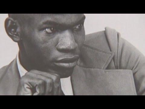 Mali, Hommage à Malick Sidibé
