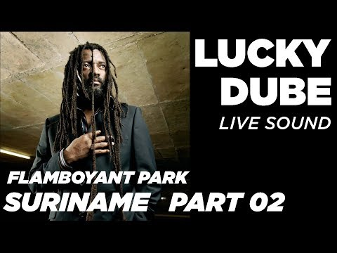 lucky-dube-live-in-suriname-2002-@-flamboyant-park-part-02