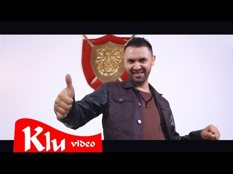Robert Salam - Unde zboara vulturii ( Oficial Video )