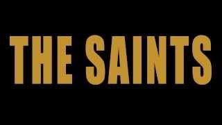Andy Mineo - The Saints REMIX ft. King Kay & K.B