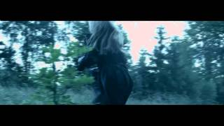 Amanda Jenssen - Volcano Swing (Official Music Video)