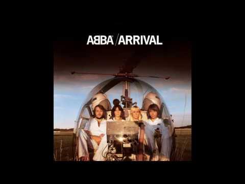 ABBA - Fernando Instrumental