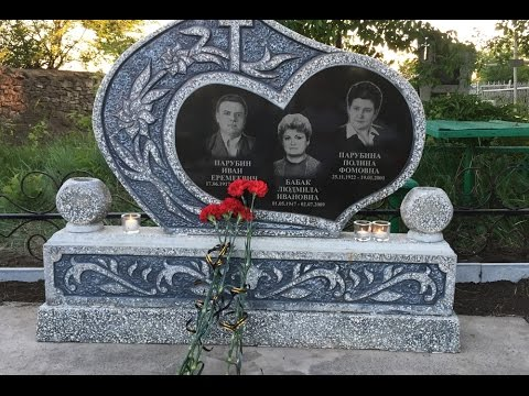Изготовление и монтаж оградки на могилу, кладбище Молдовы +373 79932295