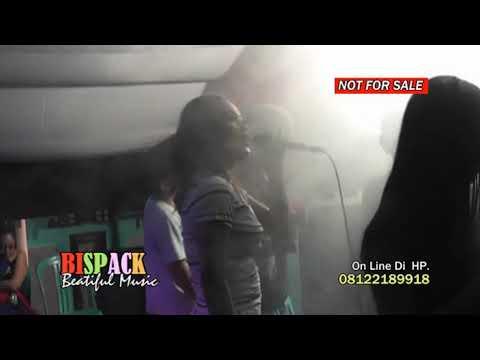 Gelandangan Cover Lenty feat Ika Khuncay