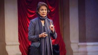 Why curing cancer is so hard | Azra Raza | TEDxNewYork