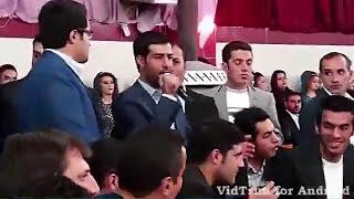 Peyman & Mehran _ Dawat Urmiye . پیمان و مهران _ داوت ارومیه