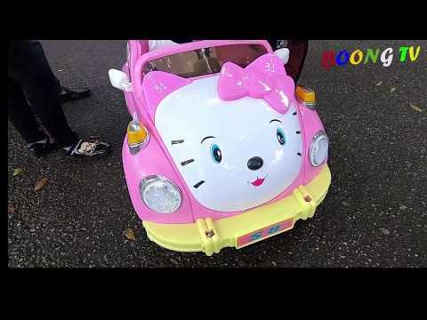 Doc McStuffins Po Polsku Bajki Dla Dzieci 2019 BABY WITH SMALL CARS P1