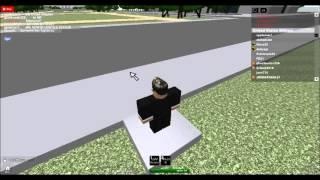 applemac1's ROBLOX video