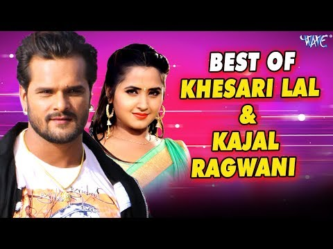 New bhojpuri movie mp3 song download khesari lal 2020