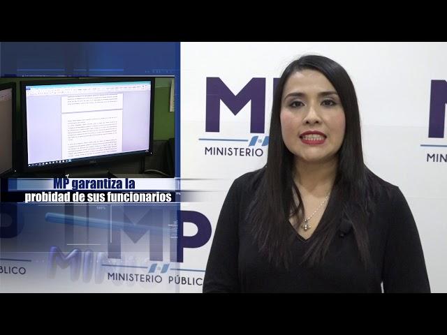 MP AL INSTANTE 06 DE FEBRERO 2020