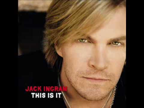 Jack Ingram - Easy as 1 2 3