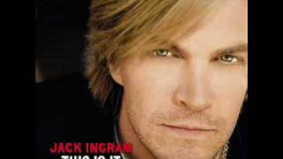 Watch Jack Ingram Easy As 1 2 3 video