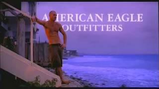 Rick Floyd.com - American Eagle