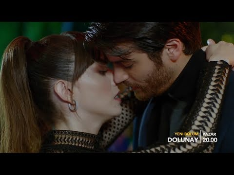 Dolunay / Full Moon Trailer - Episode 20 Trailer 2 (Eng & Tur Subs)