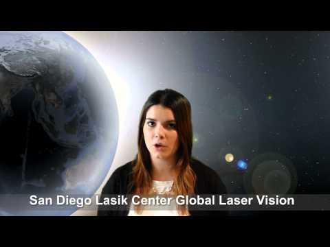 San Diego Eye and Laser Center   San Diego Laser and Eye Institute : (800) 438-5274