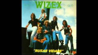 Wizex - Tio mil kvar till Korpilombolo
