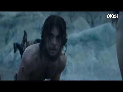 فيلم أكشن وقتال تاريخي ممتع  , قتال الغابات , يستحق المشاهدة مترجم بجودة عالية 2019 motarjam