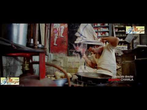 Download Sidhu | Chandni Chowk To China | Video By : Mati