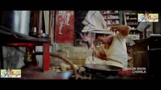 Sidhu | Chandni Chowk To China | Video By : Mati