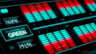 Tema electro