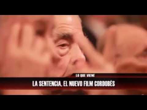 Un adelanto de La Sentencia - #360yvosTV
