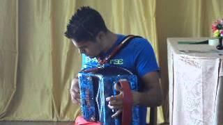 campionato italiano 2012 SALTARELLO