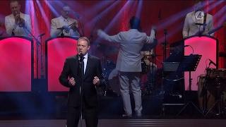 """Magnus Carlson - Eternal Love (Live """"QX Gaygala 2017"""")"""
