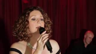 Start The Jazz Party - Jazz & Swing Band - Wedding Band - Cheshire