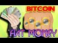 Understanding Money: Bitcoin vs Gold and Fiat Currency