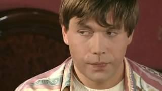 Ундина 1 сезон 29 серия