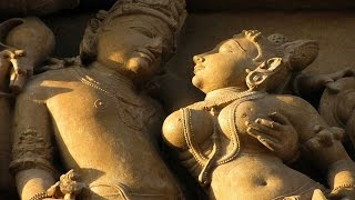 Shakti - Gods & Goddesses of India - The Goddess of Enlightenment - Documentary