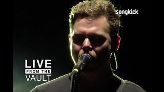 alt-J - Interlude 1 [Live From the Vault]