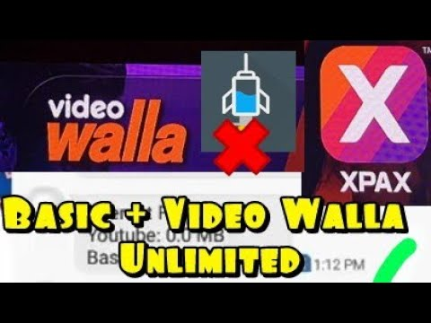 Trick Celcom Basic Unlimited Internet 2019 Tanpa Http Injector