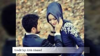 shey ki jane by akib ahmed|Raz dee