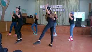Download Танець на вечір Mp3 and Videos