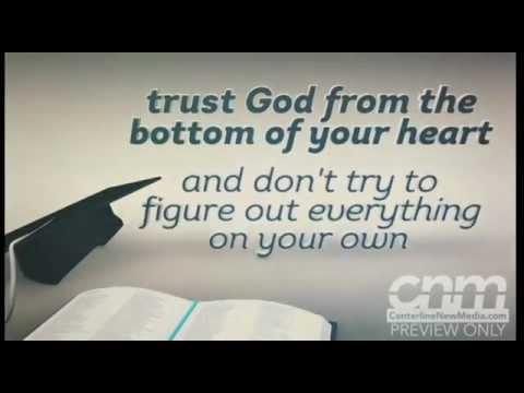 Graduates- Trust God - Sermon Videos.mp4
