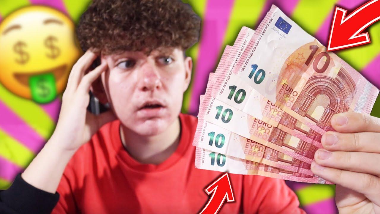 comment gagner de l argent avec youtube en etant mineur