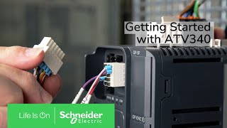 Download - ATV610 video, thtip com
